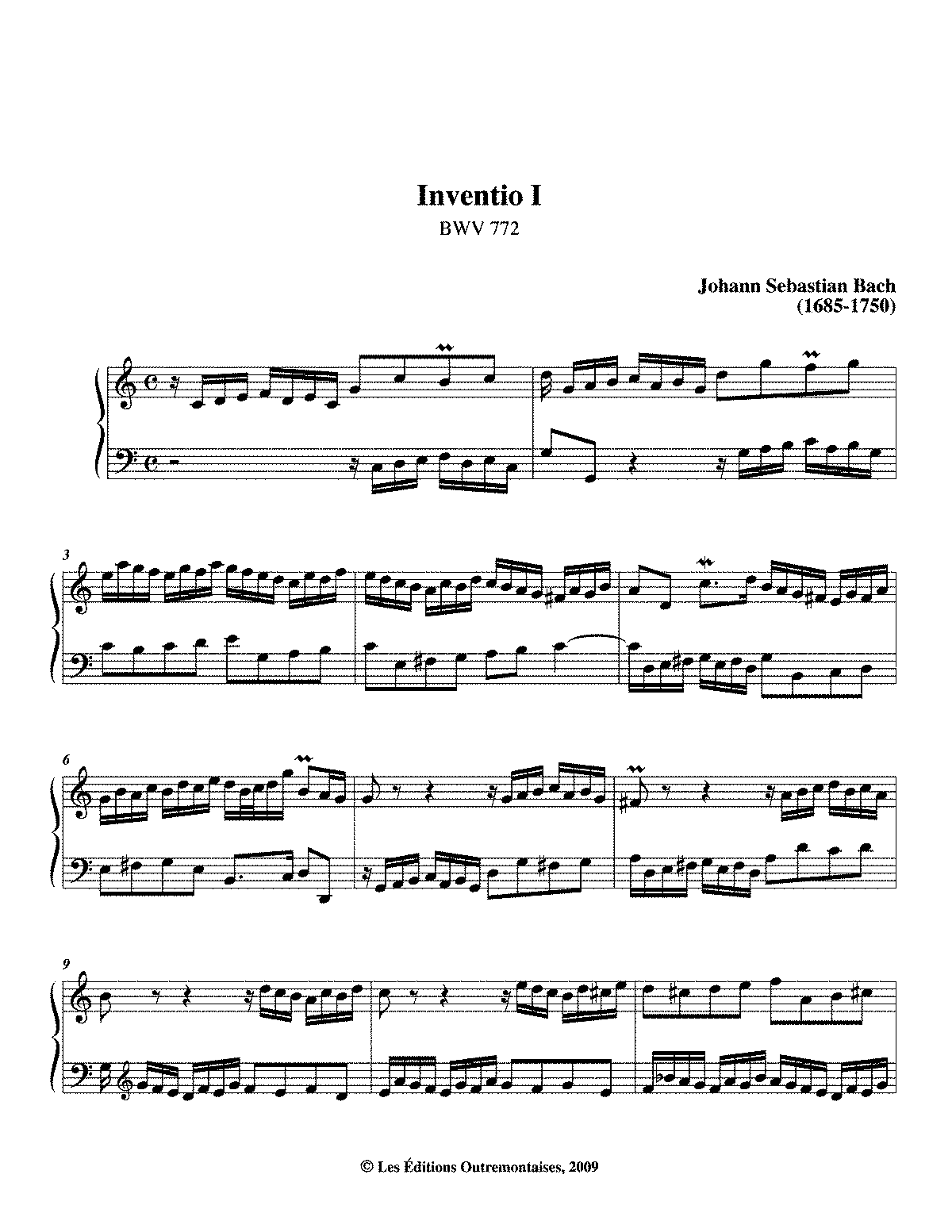 WIMA.b5e1-Bach Invention 01.pdf
