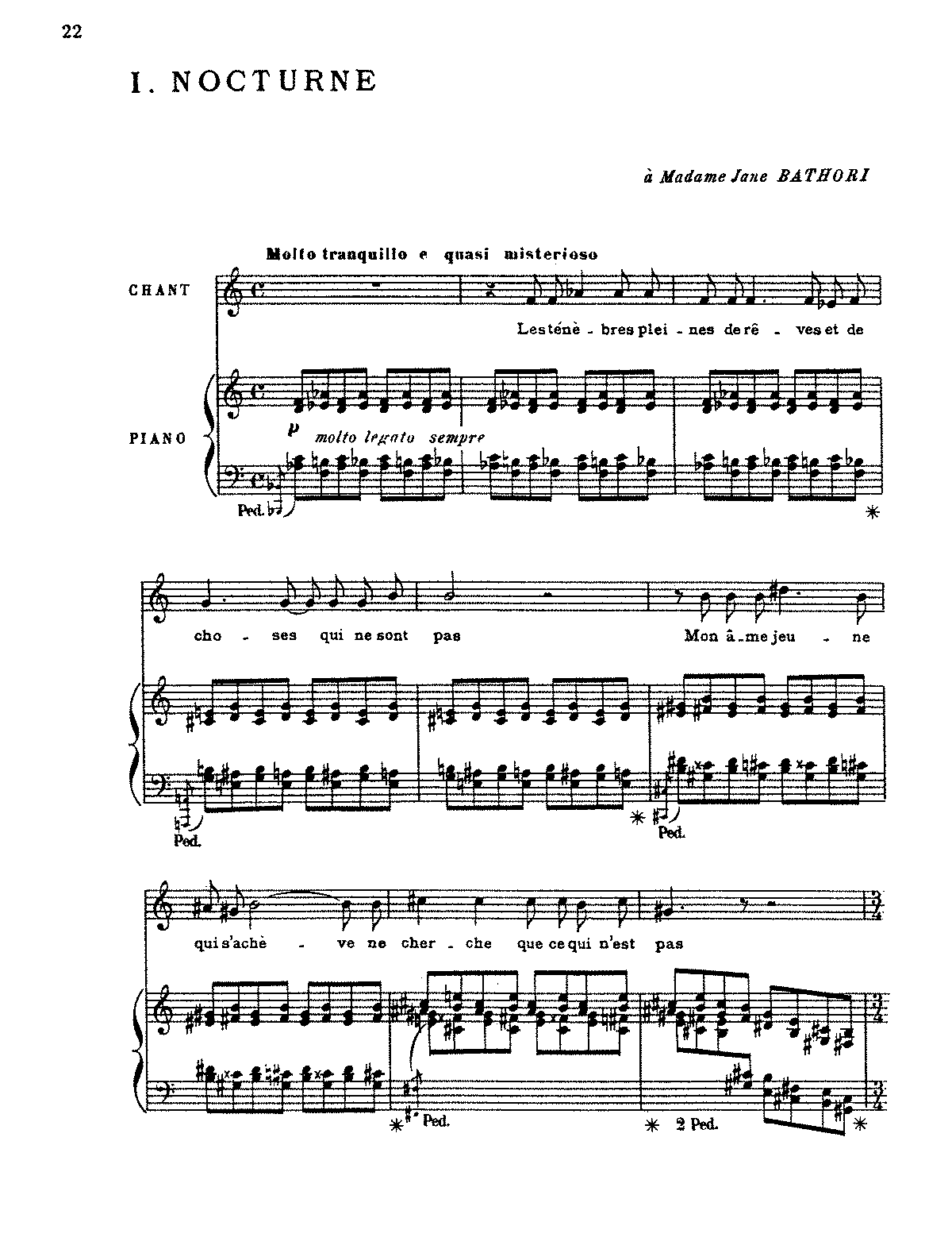 PMLP233239-Inghelbrecht - 3 Poèmes de Jacques Mornand (voice and piano).pdf