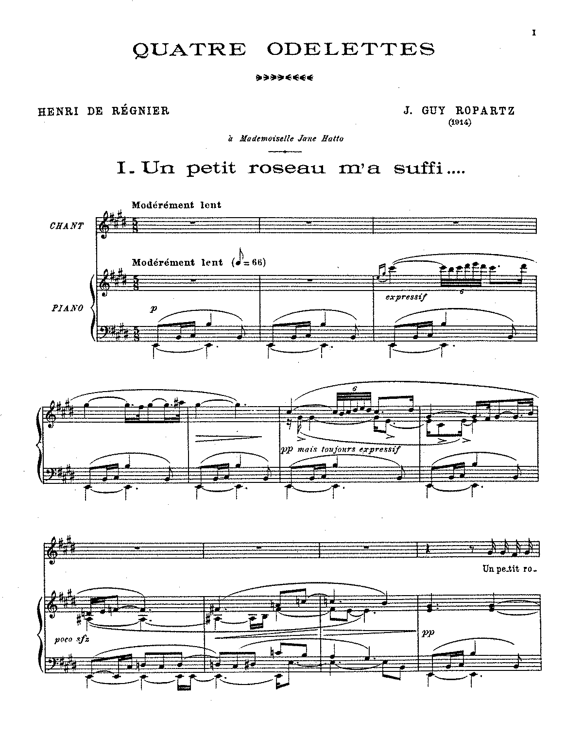 PMLP130312-Ropartz - 4 Odelettes (voice and piano).pdf