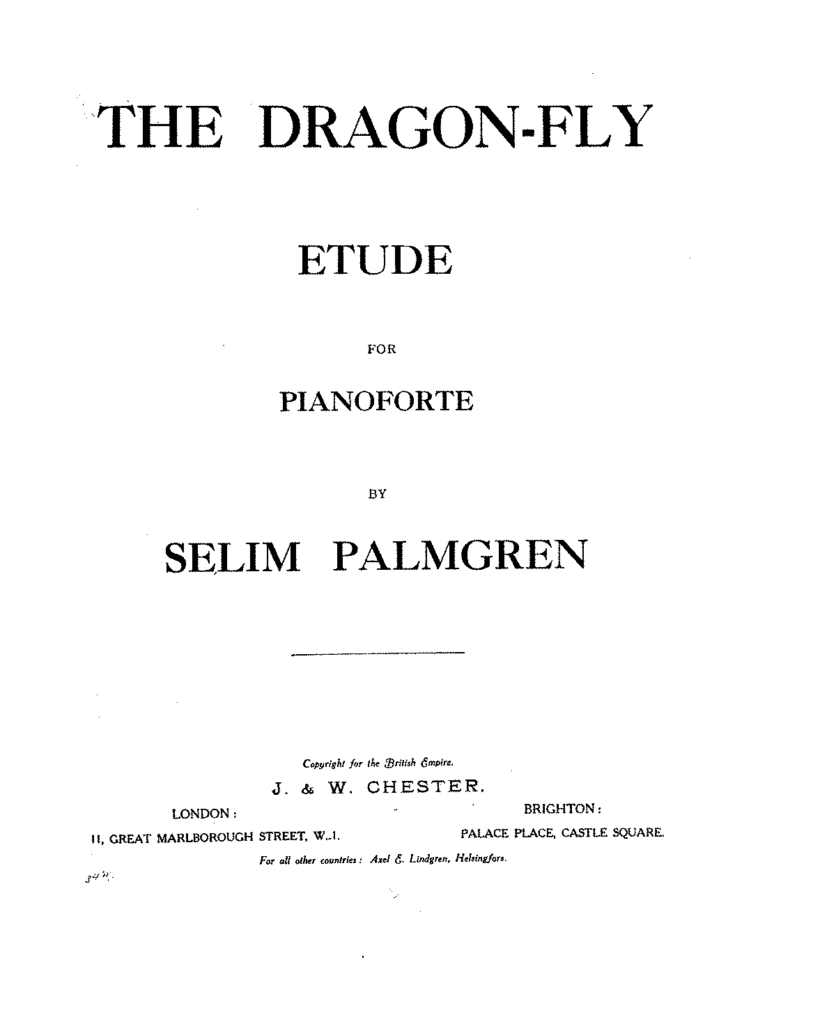 SIBLEY1802.18952.bee1-39087012350460Dragon.pdf