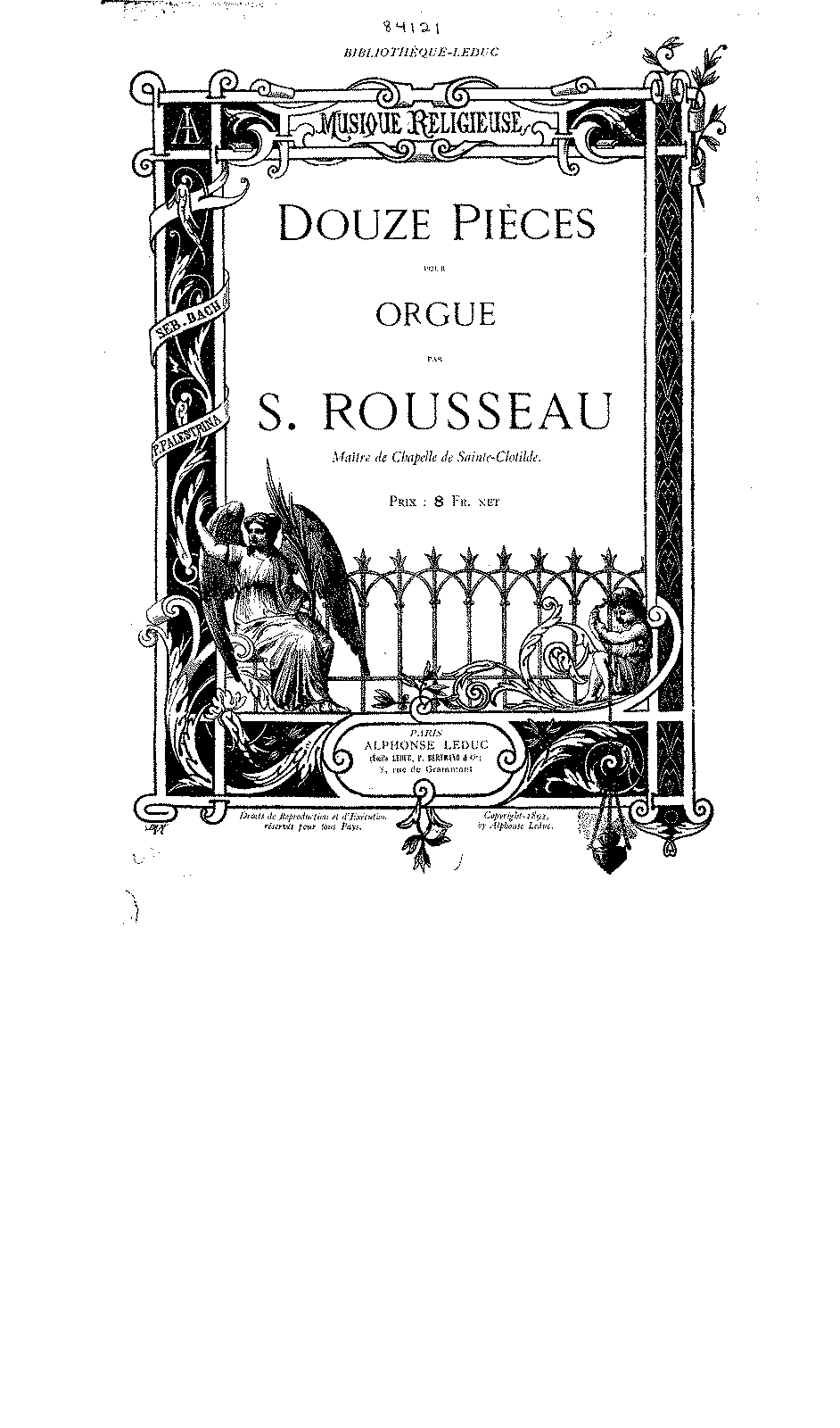 Rosseau, Samuel (12Pieces).pdf