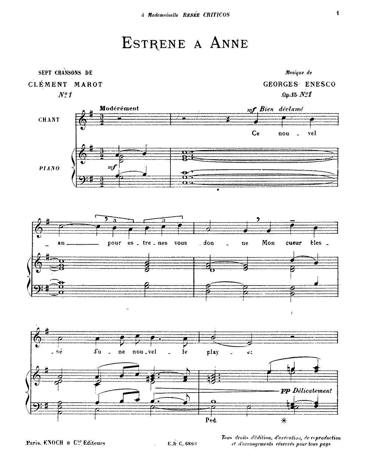 PMLP188784-Enescu - 7 Chansons, Op. 15 (voice and piano).pdf