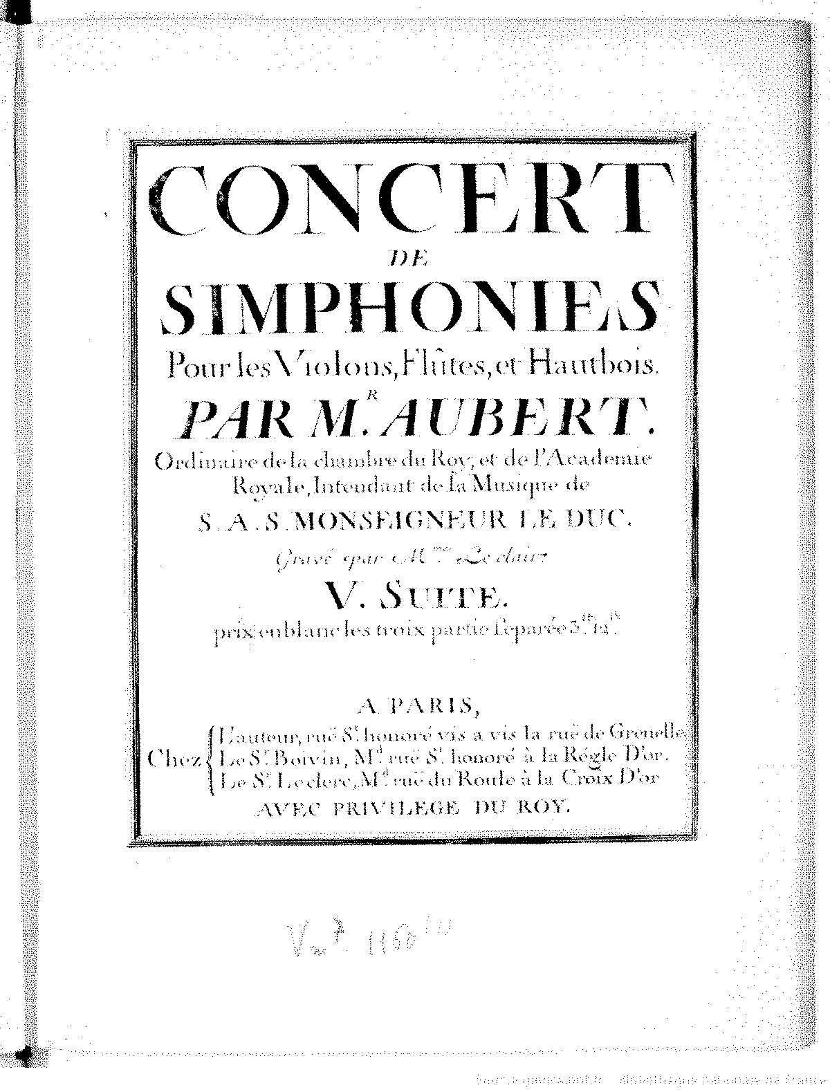 PMLP491601-AubertSymph5 parts.pdf