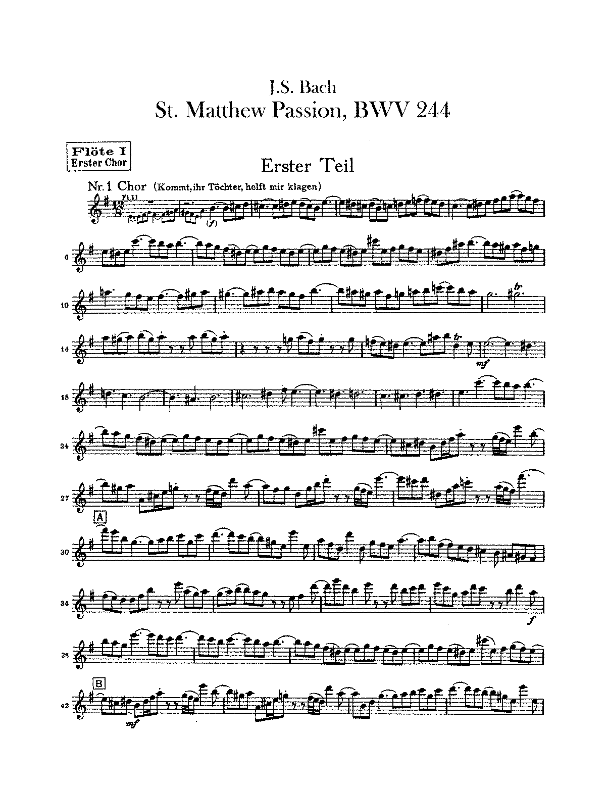PMLP03301-Bach-BWV0244.Orch1.Flute.pdf