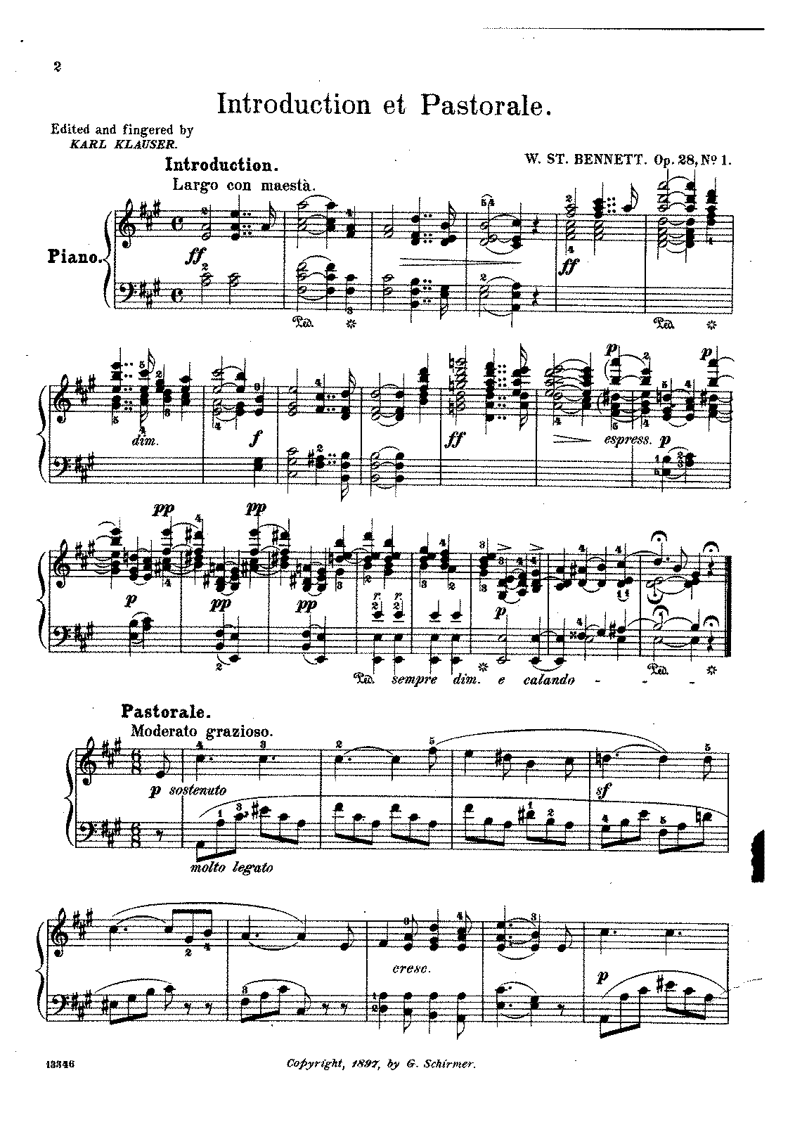 Bennett 3 Pieces op.28.pdf