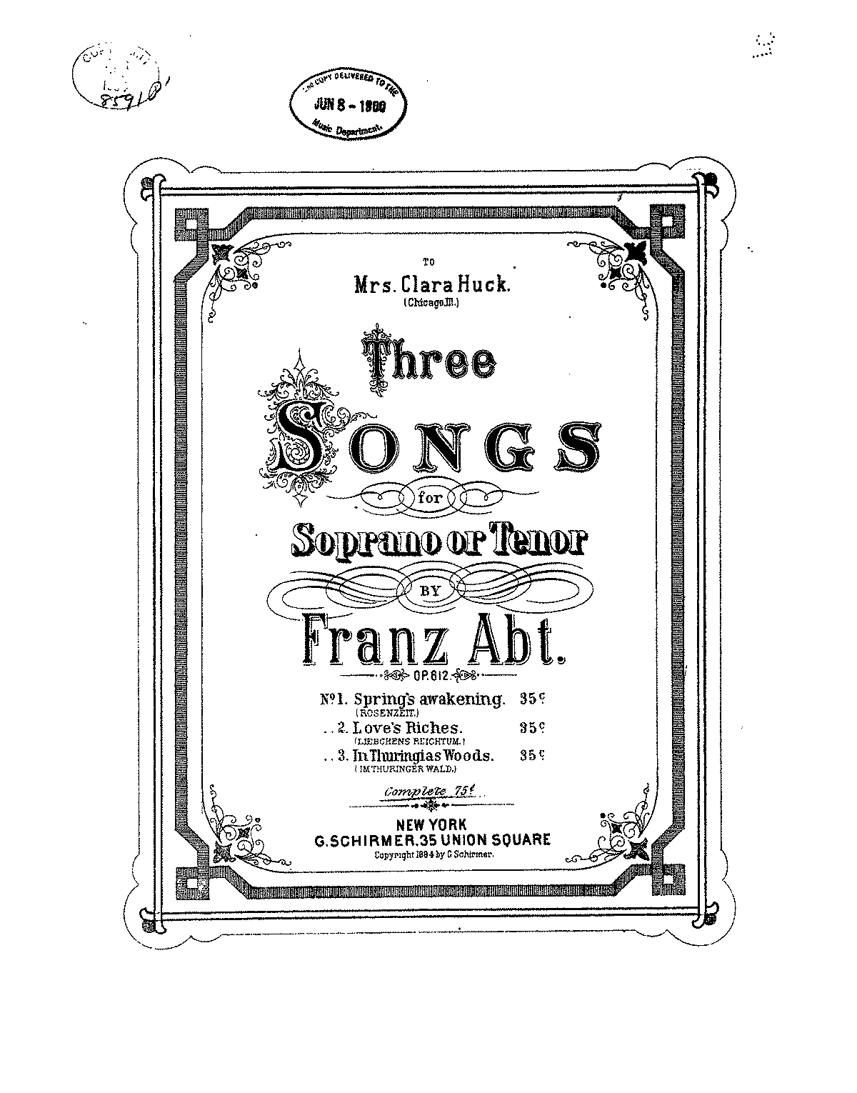 PMLP296326-Abt 3 Songs Op.612.pdf