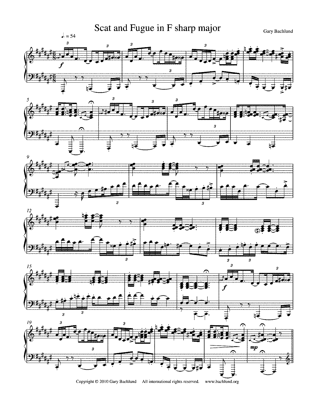 PMLP517440-Scat and Fugue in F sharp.pdf