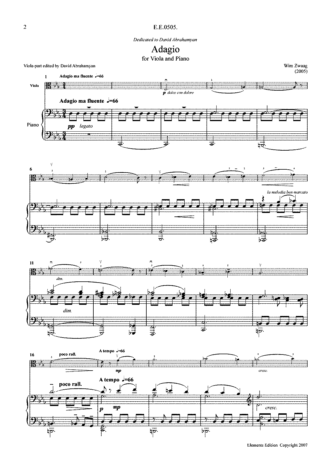 PMLP159533-viola Adagio vla-pf new-version.pdf