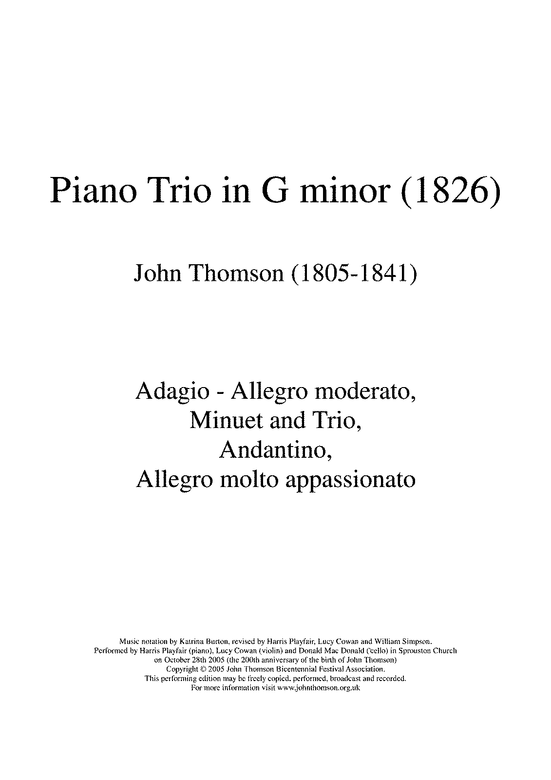 PMLP24225-IMSLP09872-Piano trio in G minor - Full Score.pdf