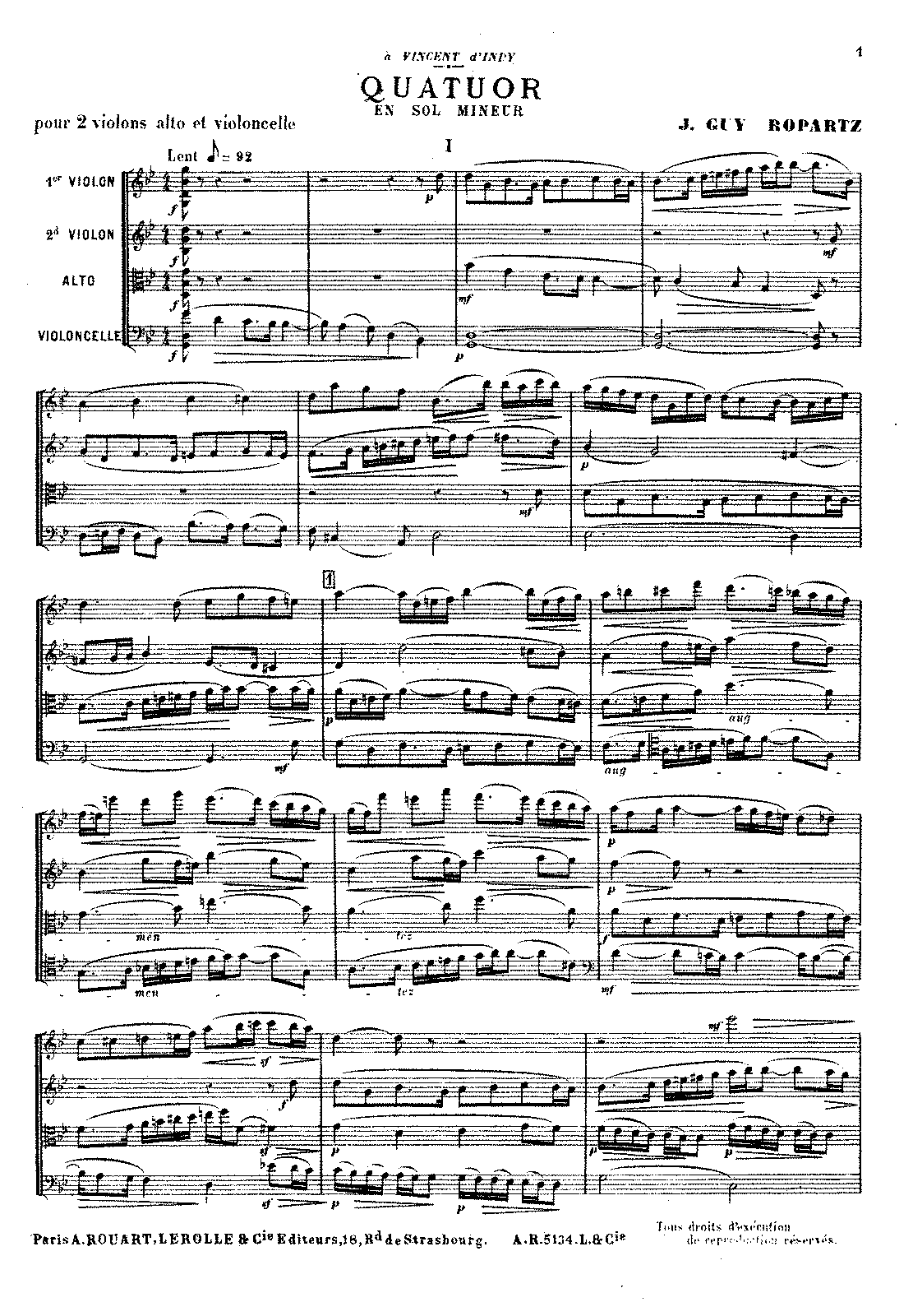 PMLP48168-Ropartz - String Quartet No. 1 (score).pdf