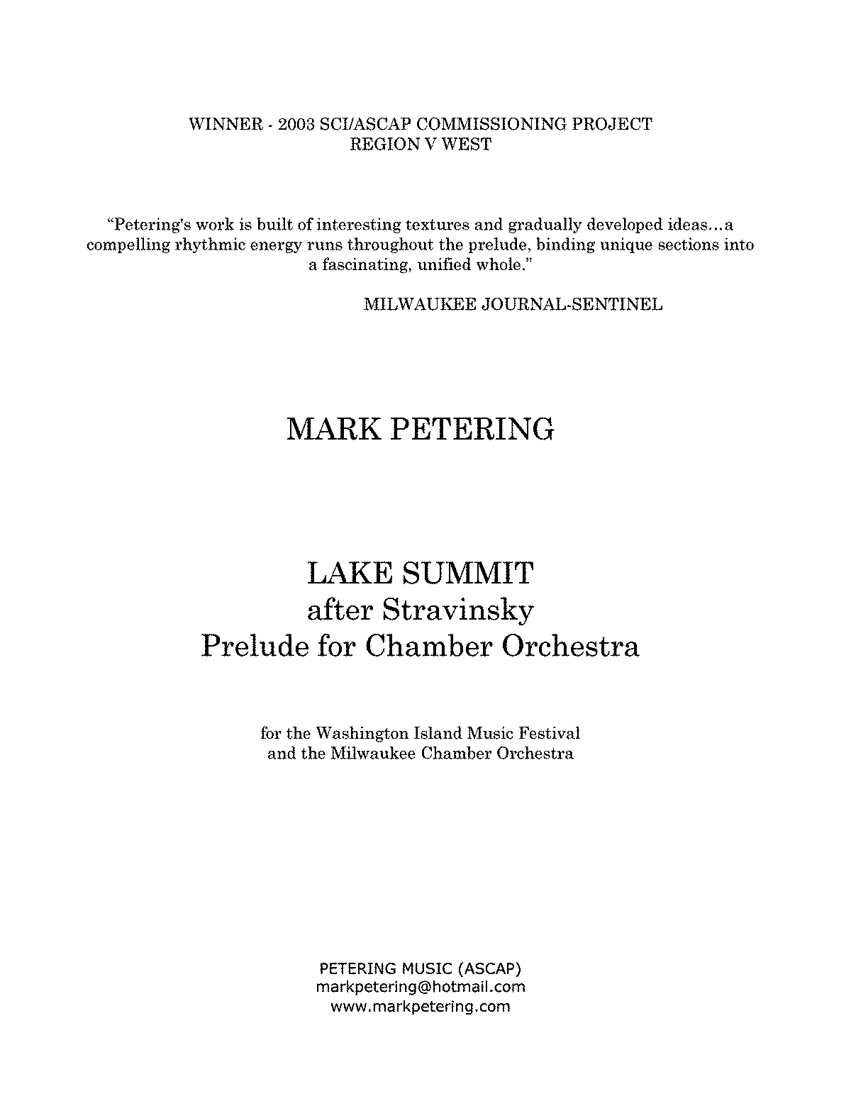 PMLP456435-Lake Summit final07 short version VERDANA2 imslp.pdf