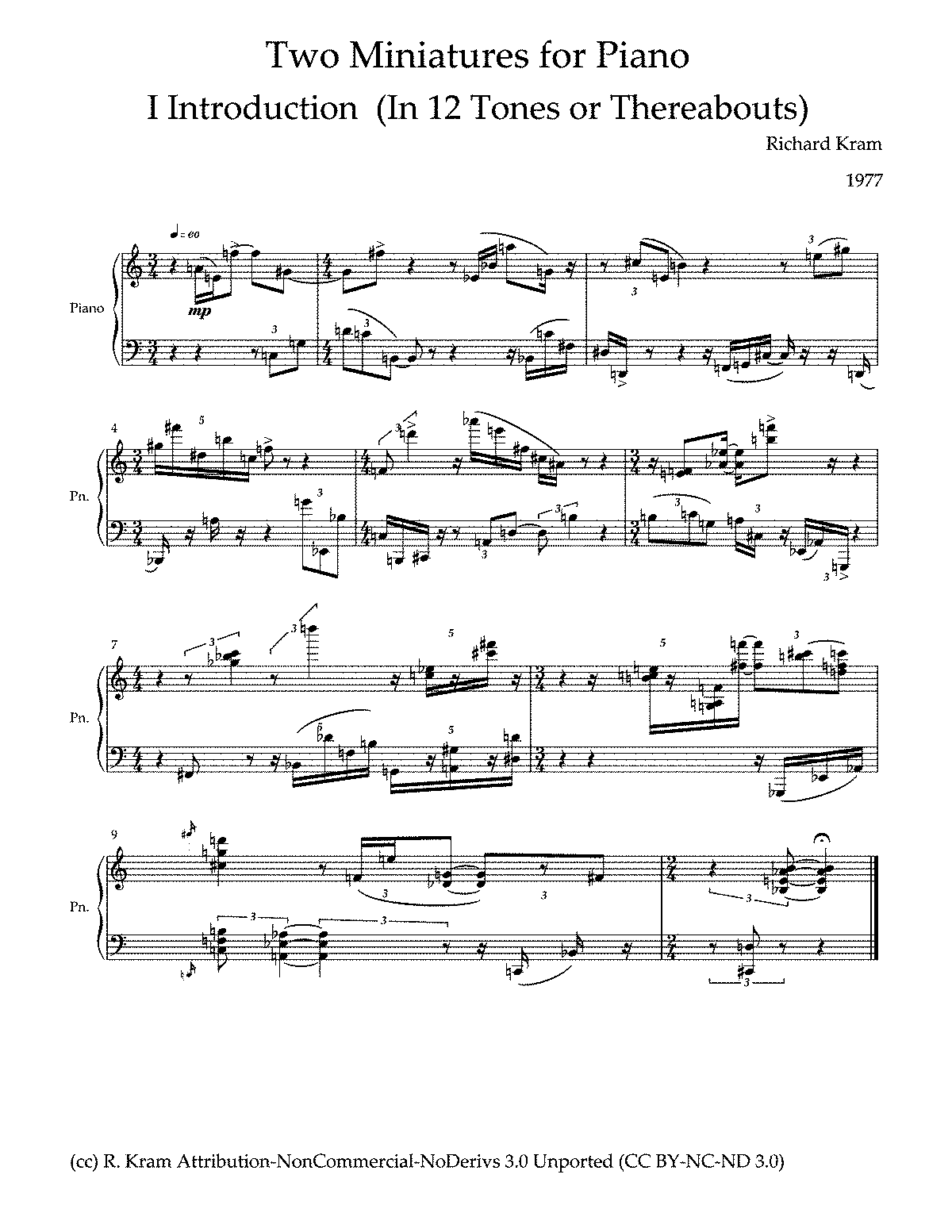PMLP328459-Two Miniatures for Piano - I Introduction.pdf