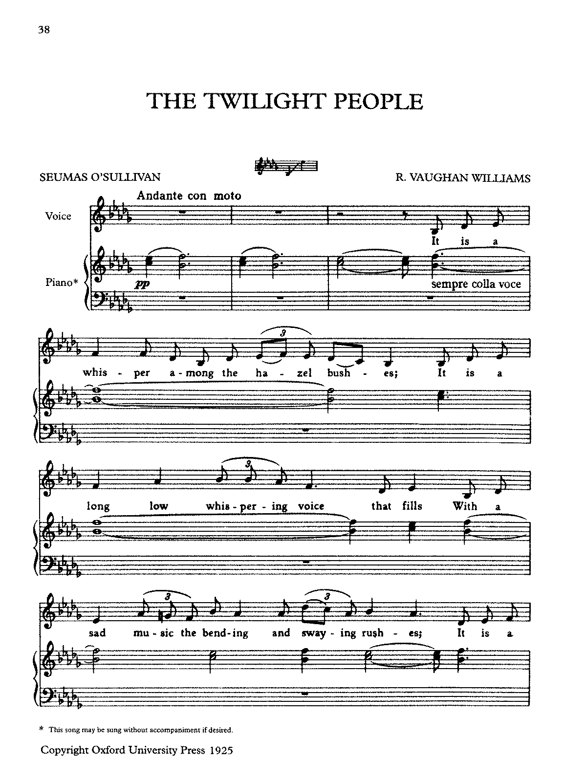 PMLP259094-Vaughan Williams - The Twilight People.pdf