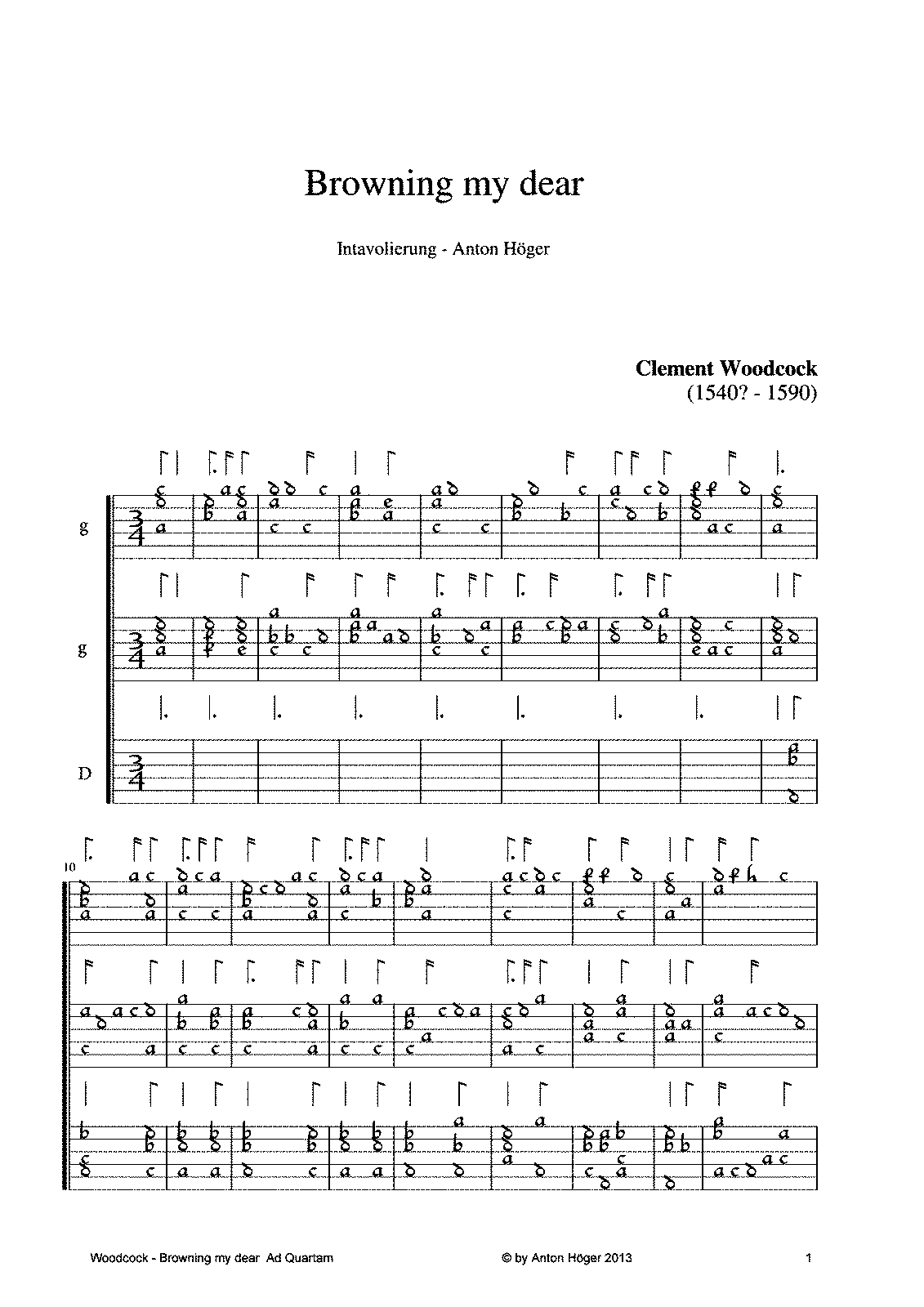 PMLP442981-Woodcock, Clement - Browning my dear (Fin.Tab).pdf