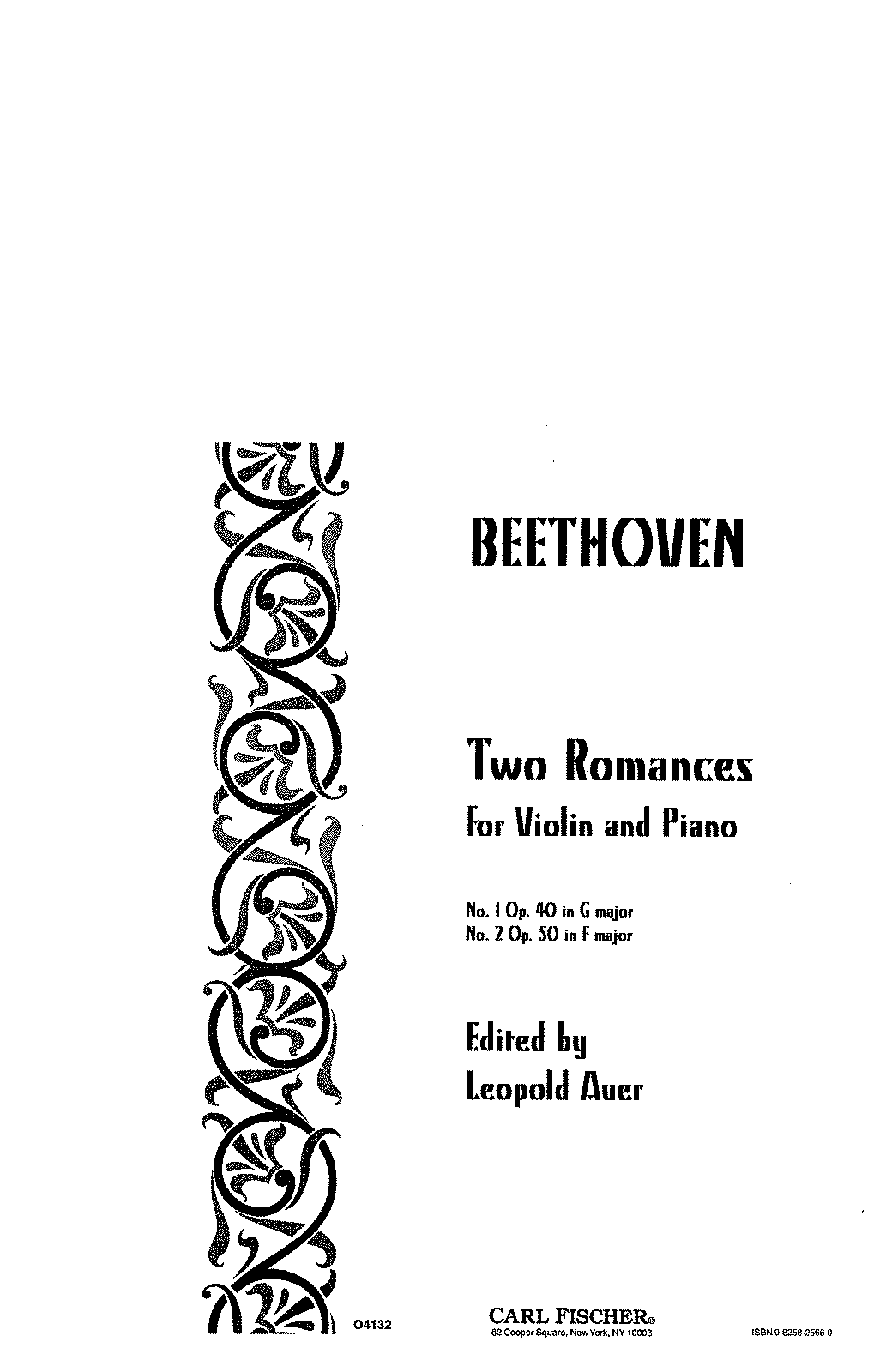 PMLP03055-Two Romances - Beethoven.pdf