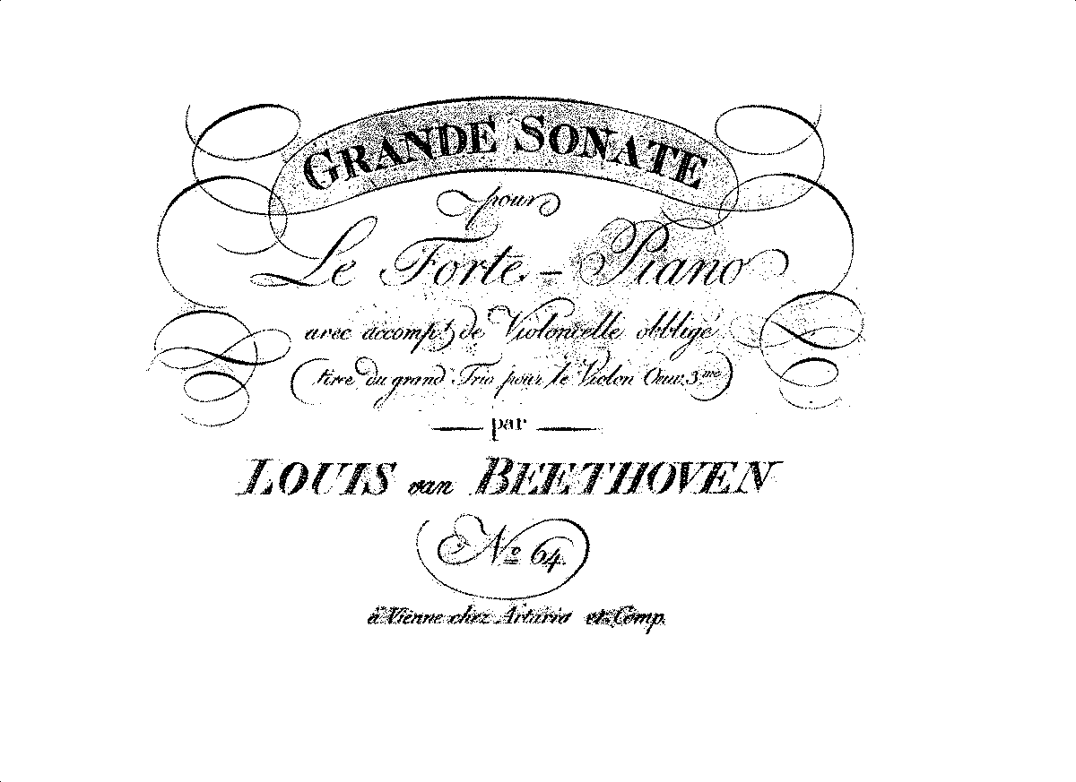 PMLP134512-Beethoven - Grande Sonate for Piano and Cello Op64 (first pages only).pdf