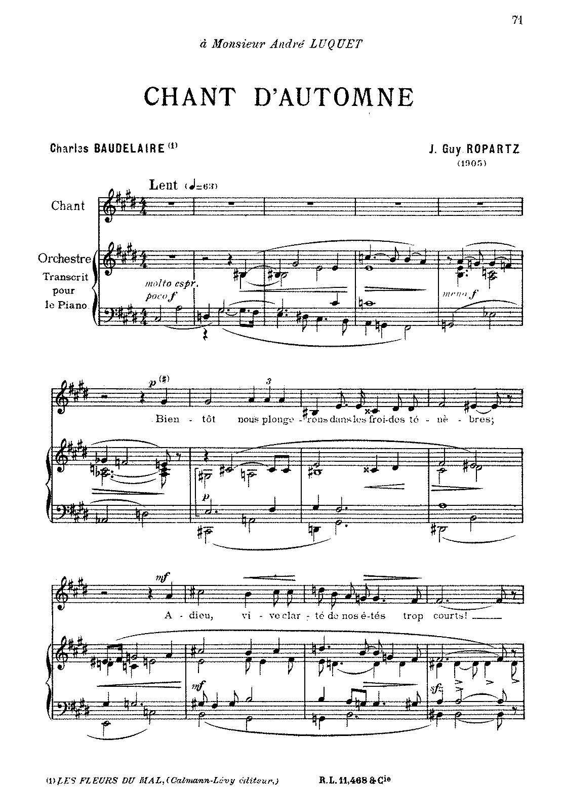 PMLP132122-Ropartz - Chant d'automne (voice and piano).pdf