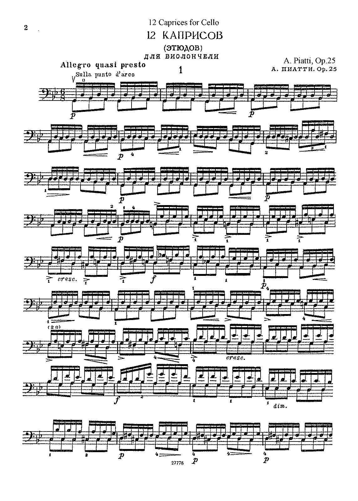 PMLP79104-Piatti - Caprice No1 for cello.pdf