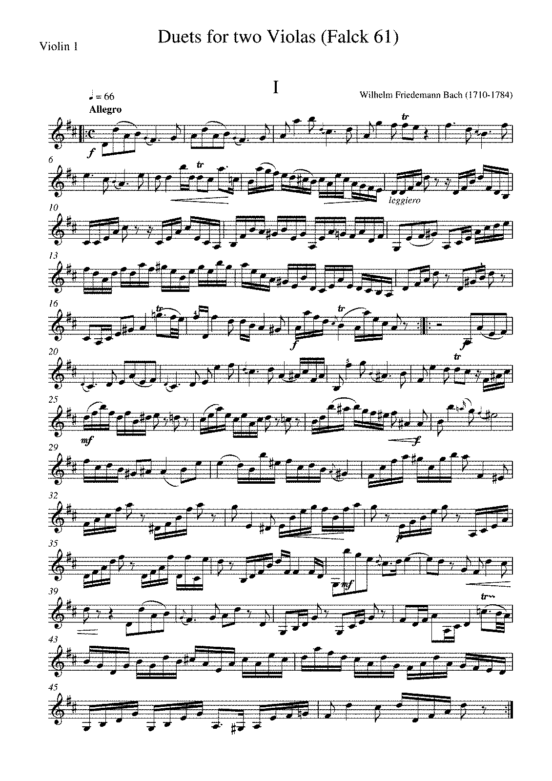 PMLP29587-Bach-Wilhelm-Friedemann-Falck60-62-Violin1-Part.pdf