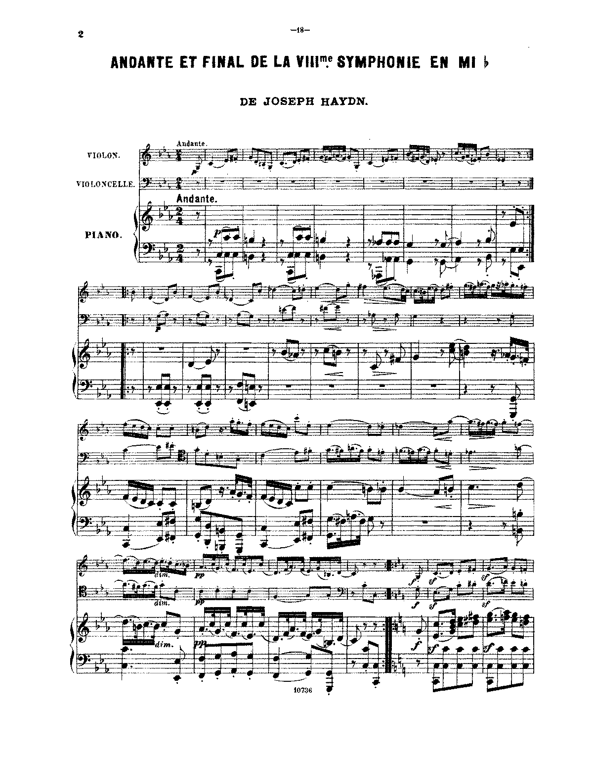 PMLP07584-Haydn - Piano Trio from Sym No8 Andante e Final piano.pdf