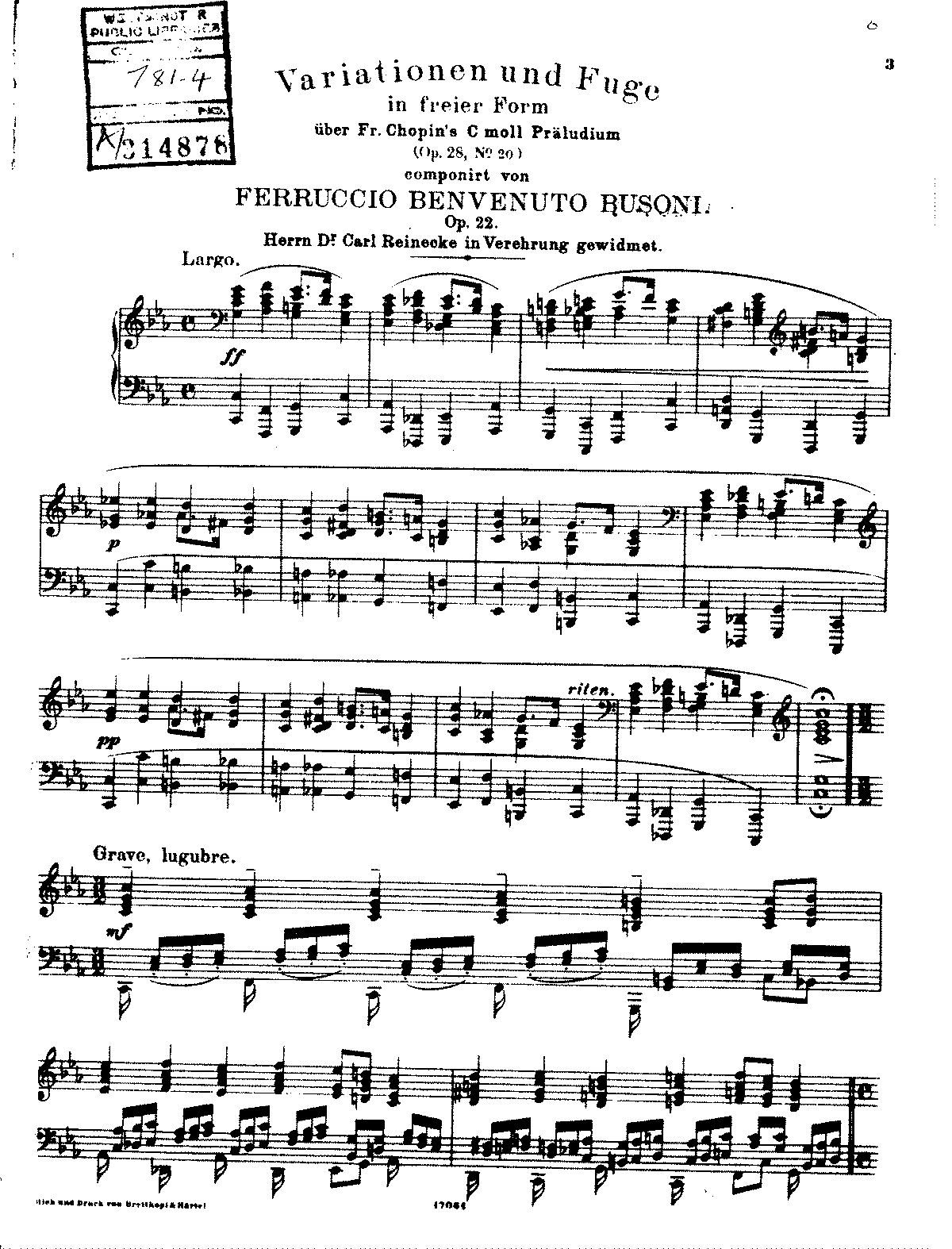 PMLP79091-Busoni BV213 op22 Variations and Fugue on Chopin Prelude BH L pn17064.pdf