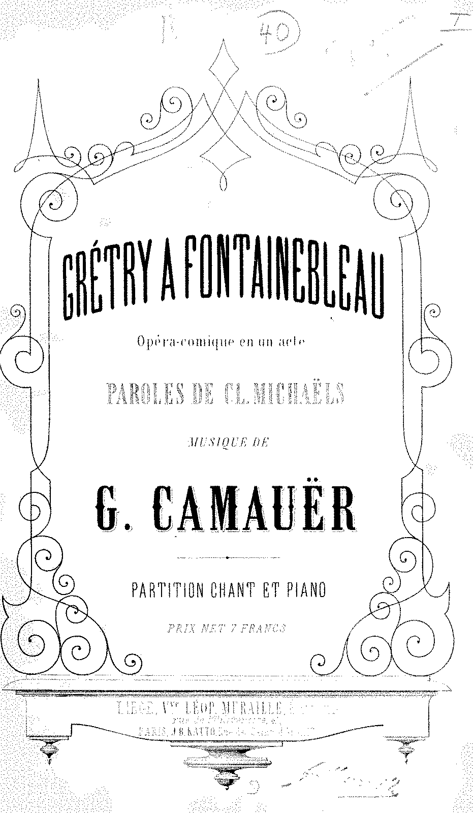 PMLP153744-Camauer - Gretry a Fontainebleu VS.pdf