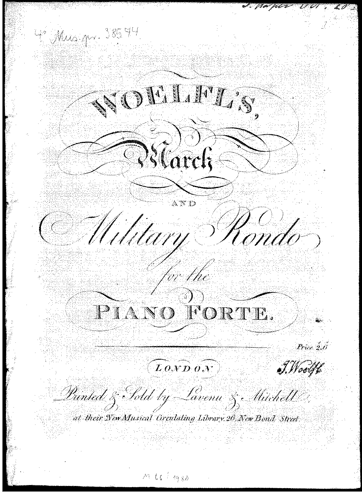 PMLP189653-Woelfl Military March and Rondo.pdf