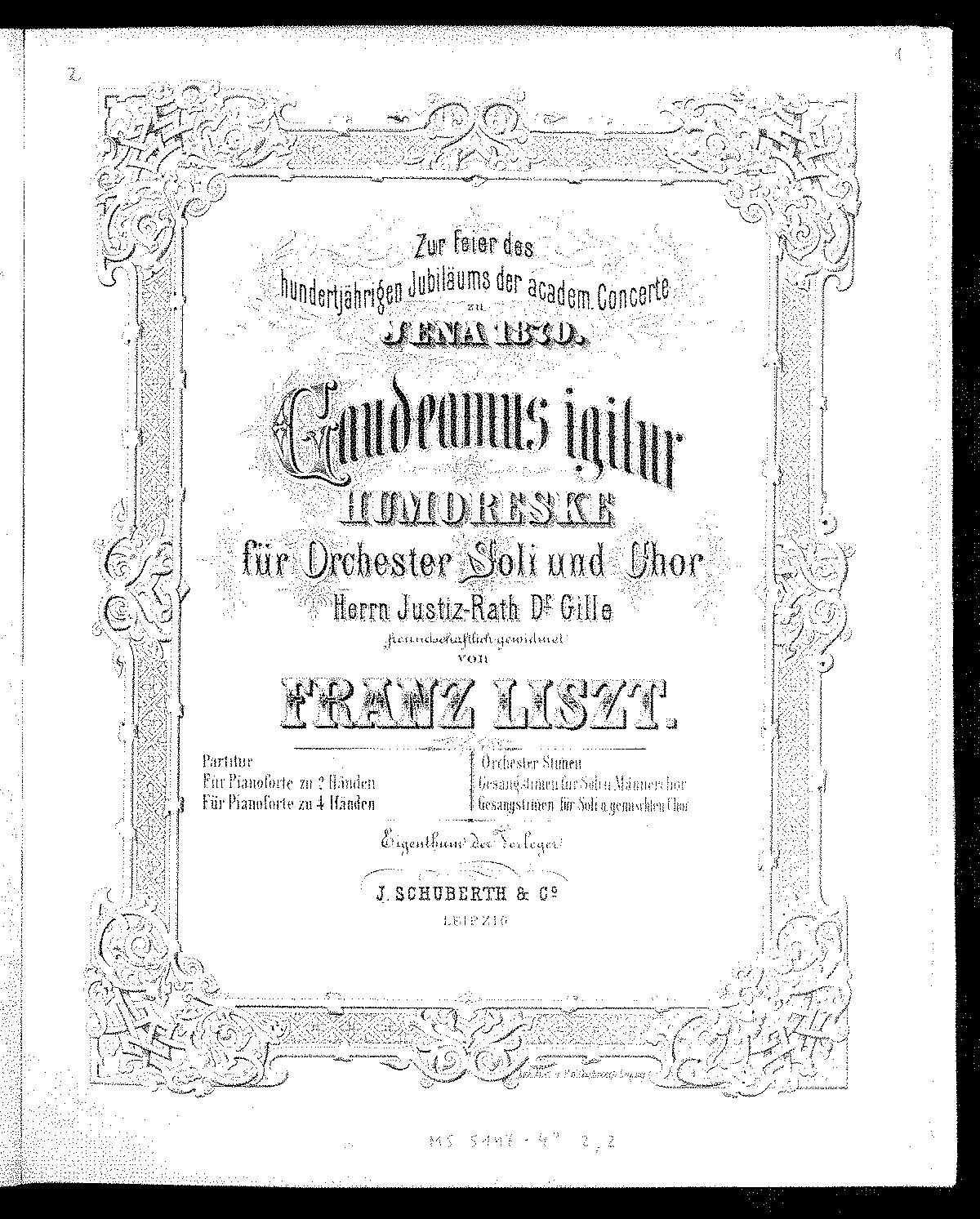 PMLP235382-Liszt - Gaudeamus Igitur (2nd version ed.Schuberth).pdf