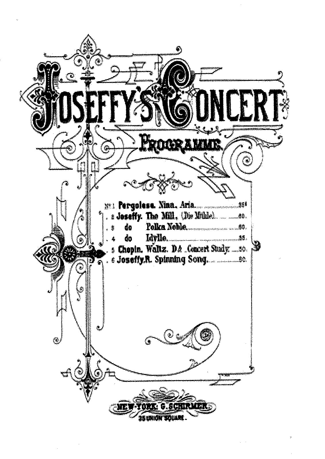 PMLP51683-Joseffy - Transcription - Pergolesi - Aria 'Nina' (5p).pdf