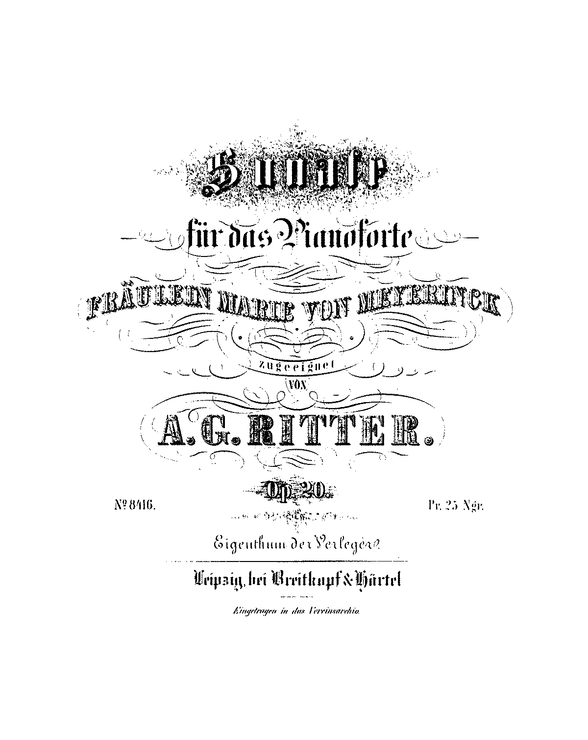 PMLP218741-AGRitter Piano Sonata, Op.20 fe.pdf