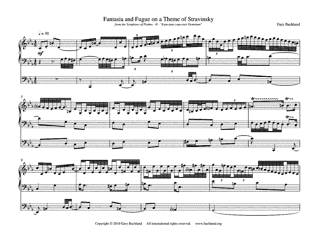 PMLP517434-Fantasia and Fugue on a Theme of Stravinsky.pdf
