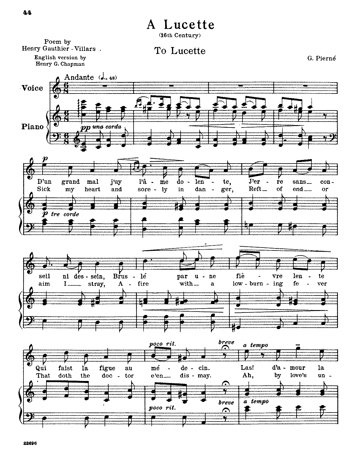 PMLP173078-Pierné - A Lucette (high voice and piano).pdf