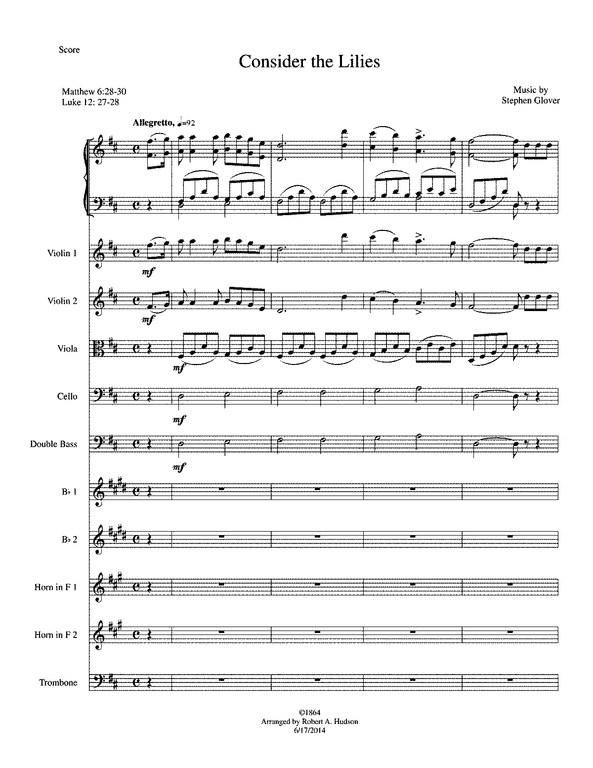 PMLP207321-Consider the Lilies with Strings - Complete Score.pdf