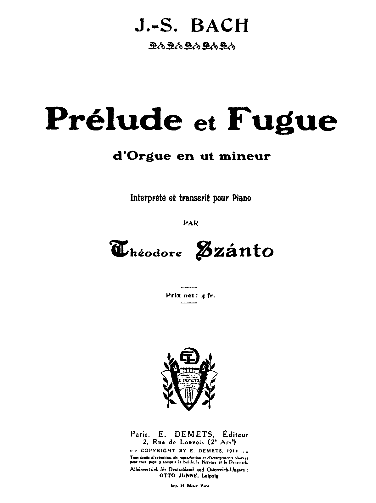 PMLP111734-Bach-Szanto Prelude and Fugue BWV546 2H.pdf