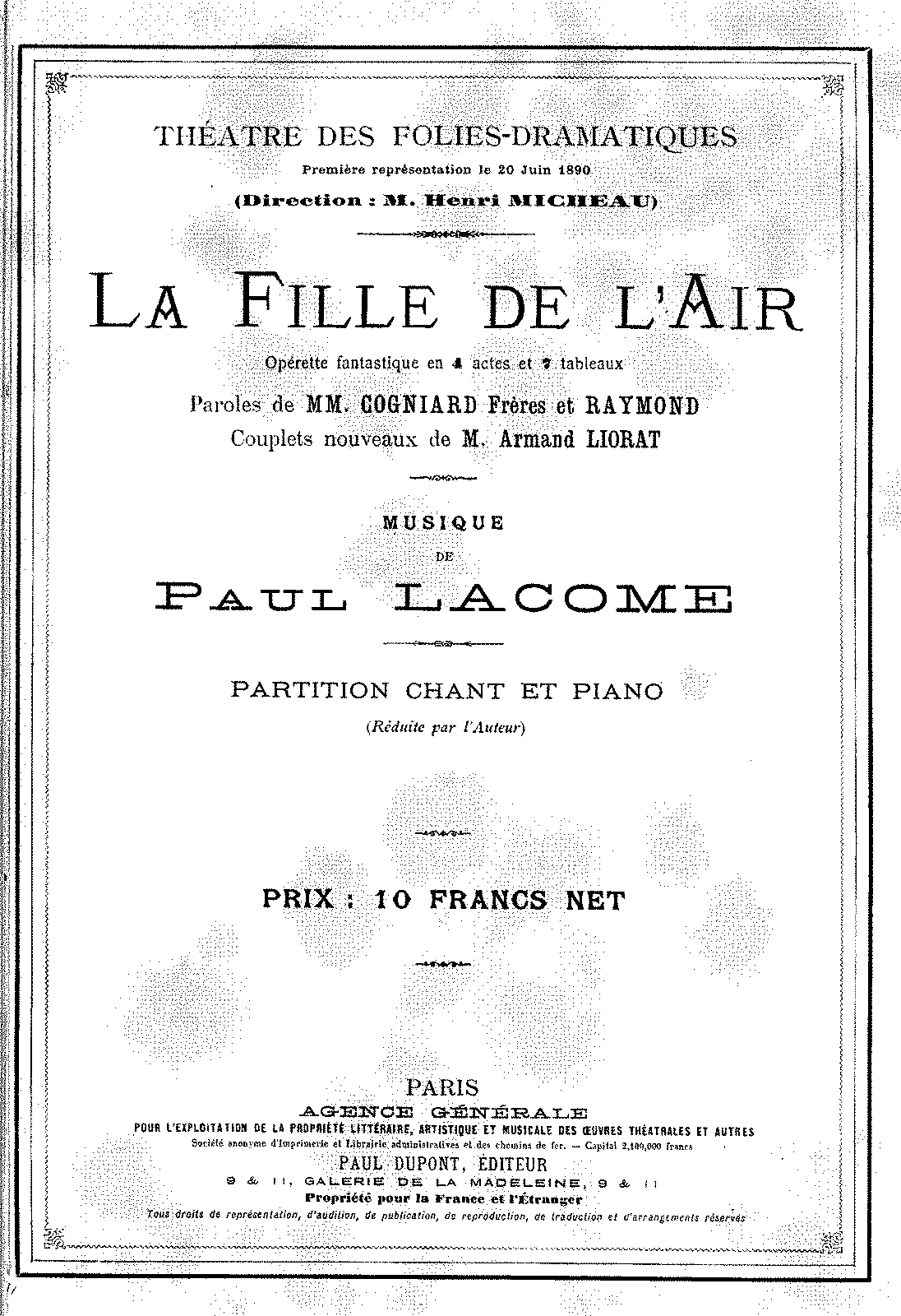 PMLP214009-Lacome - La fille de lair VS.pdf