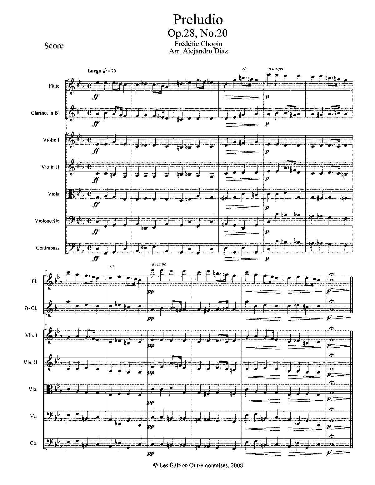 PMLP02344-Preludio No.20 - Chamber Version.pdf
