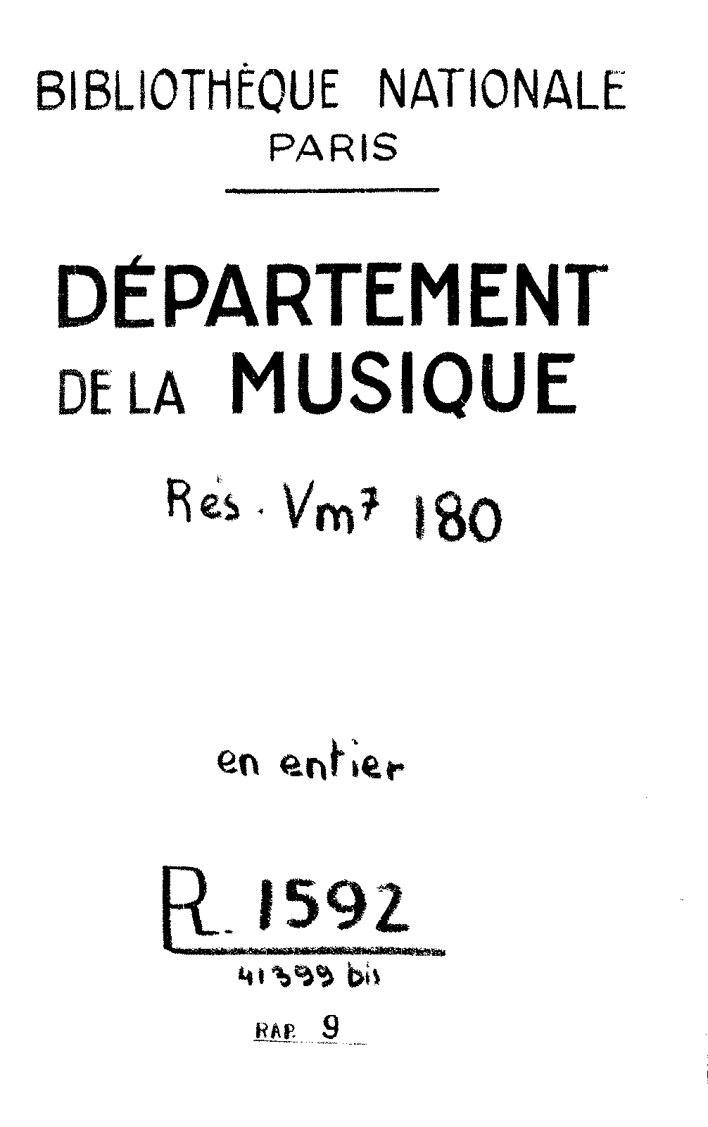 PMLP446276-attaingnant 42 chansons completo.pdf