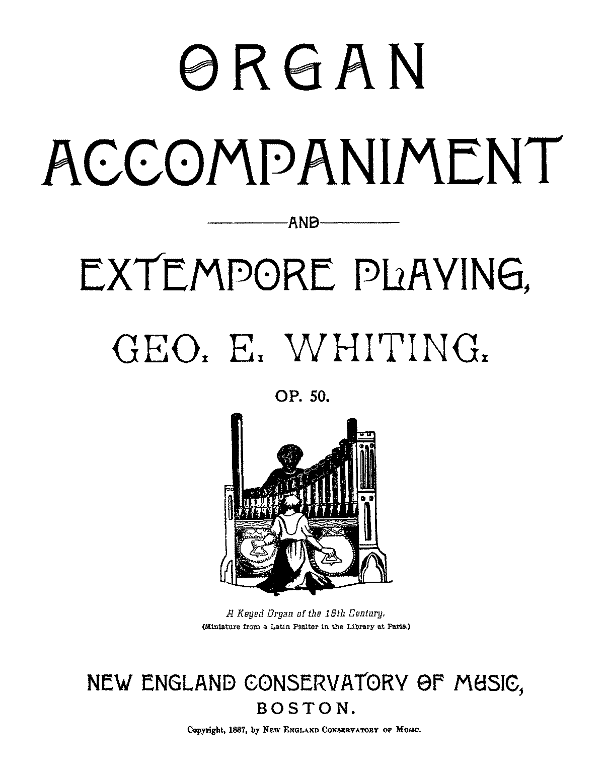 PMLP235801-GEWhiting Organ Accompaniment and Extempore Playing, Op.50.pdf