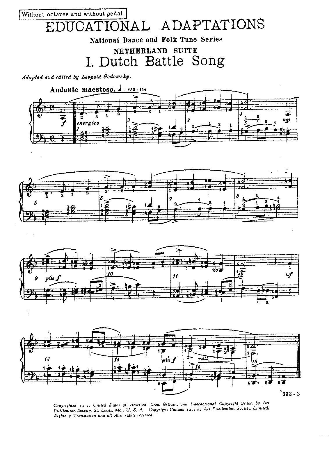 Godowsky Holland Suite.pdf