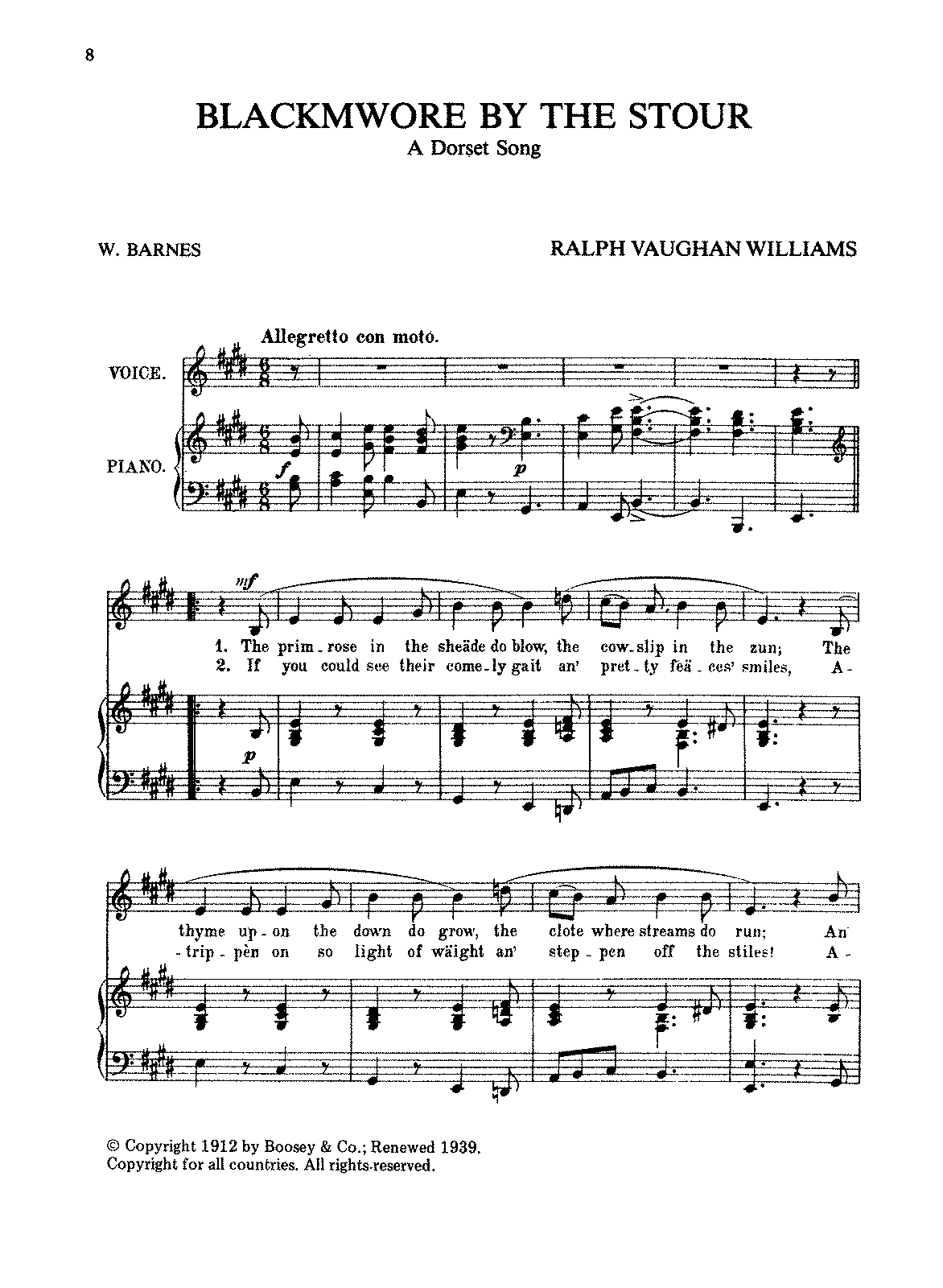 PMLP255166-Vaughan Williams - Blackmwore By The Stour.pdf