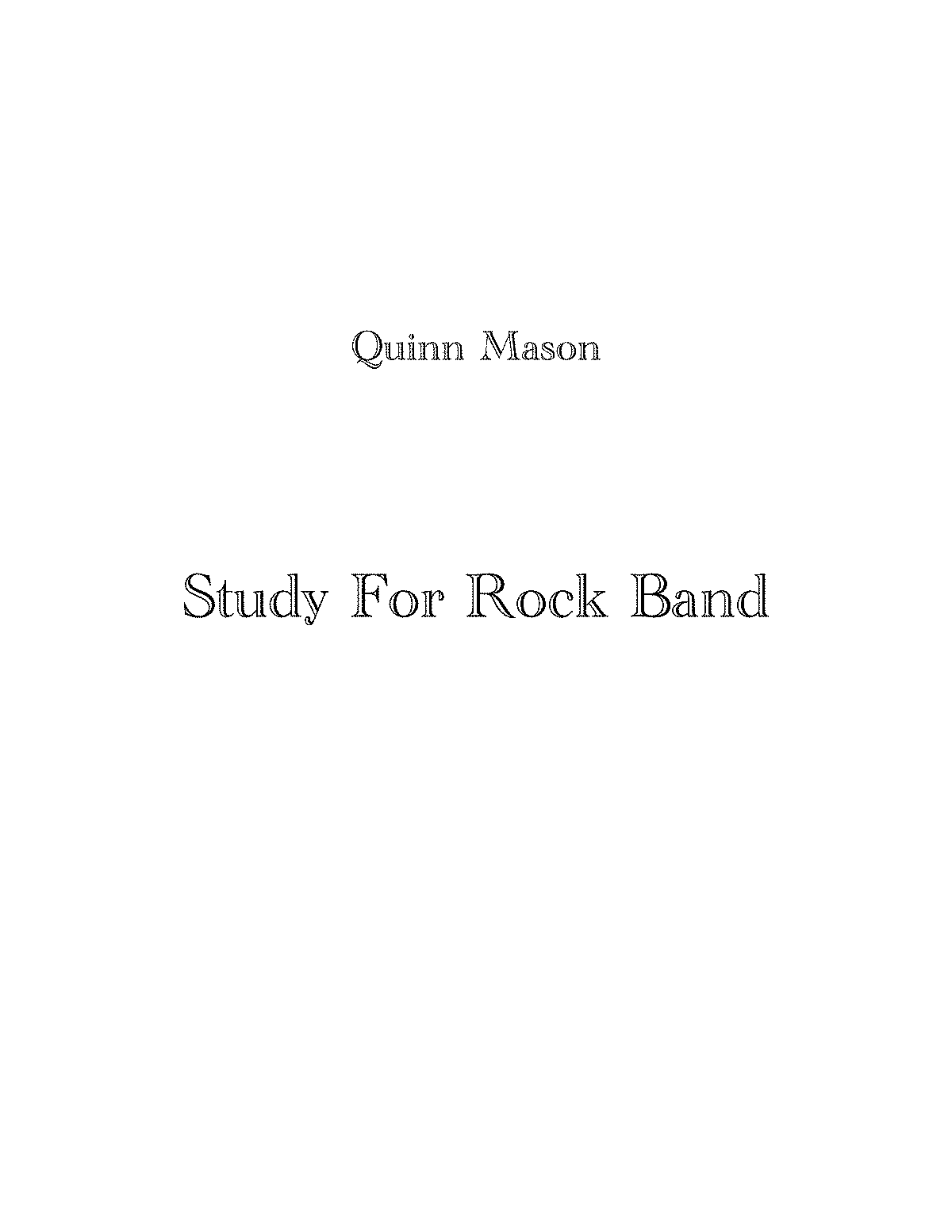 PMLP212668-Study For Rock Band.pdf