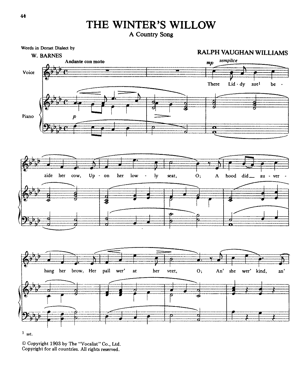 PMLP255277-Vaughan Williams - The Winter's Willow.pdf