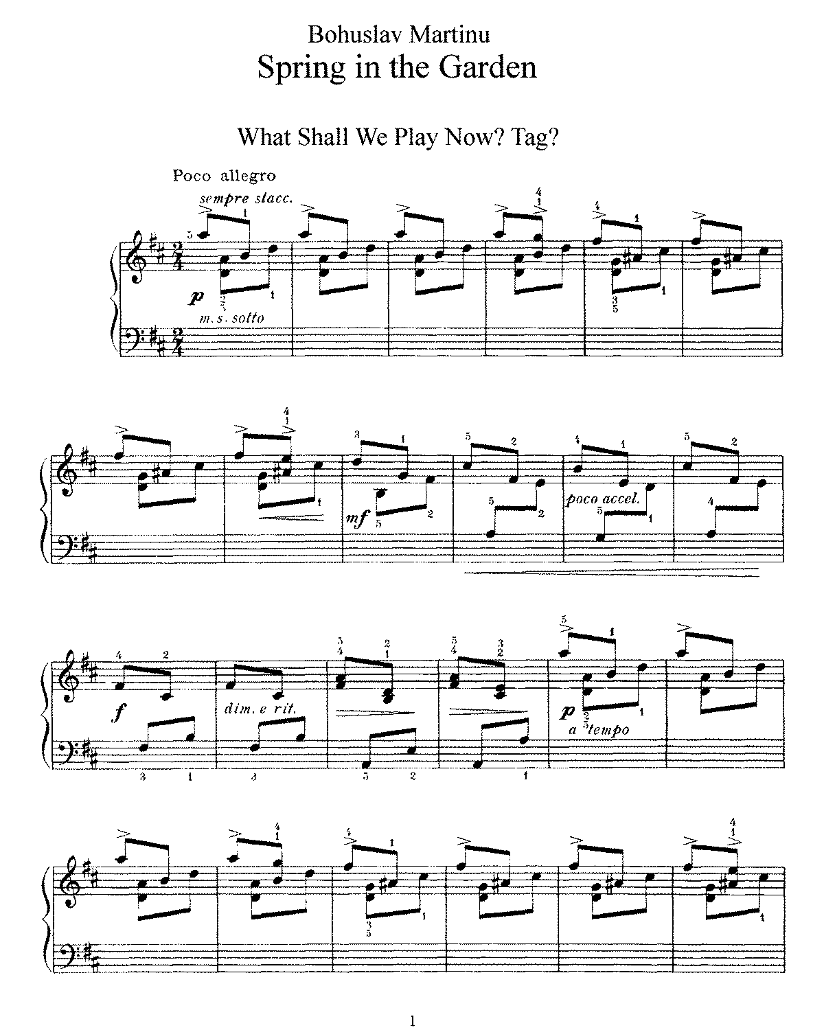 PMLP80853-Martinu - Spring in the Garden (piano).pdf
