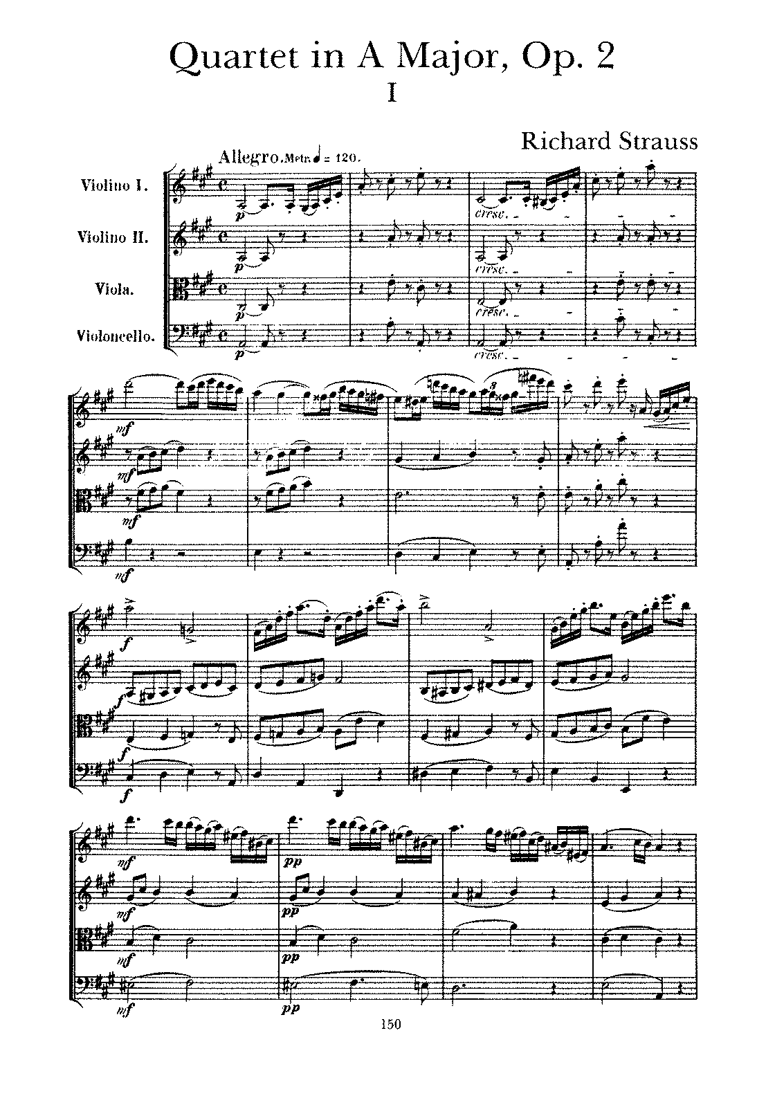 PMLP116856-Richard Strauss - String Quartet.pdf