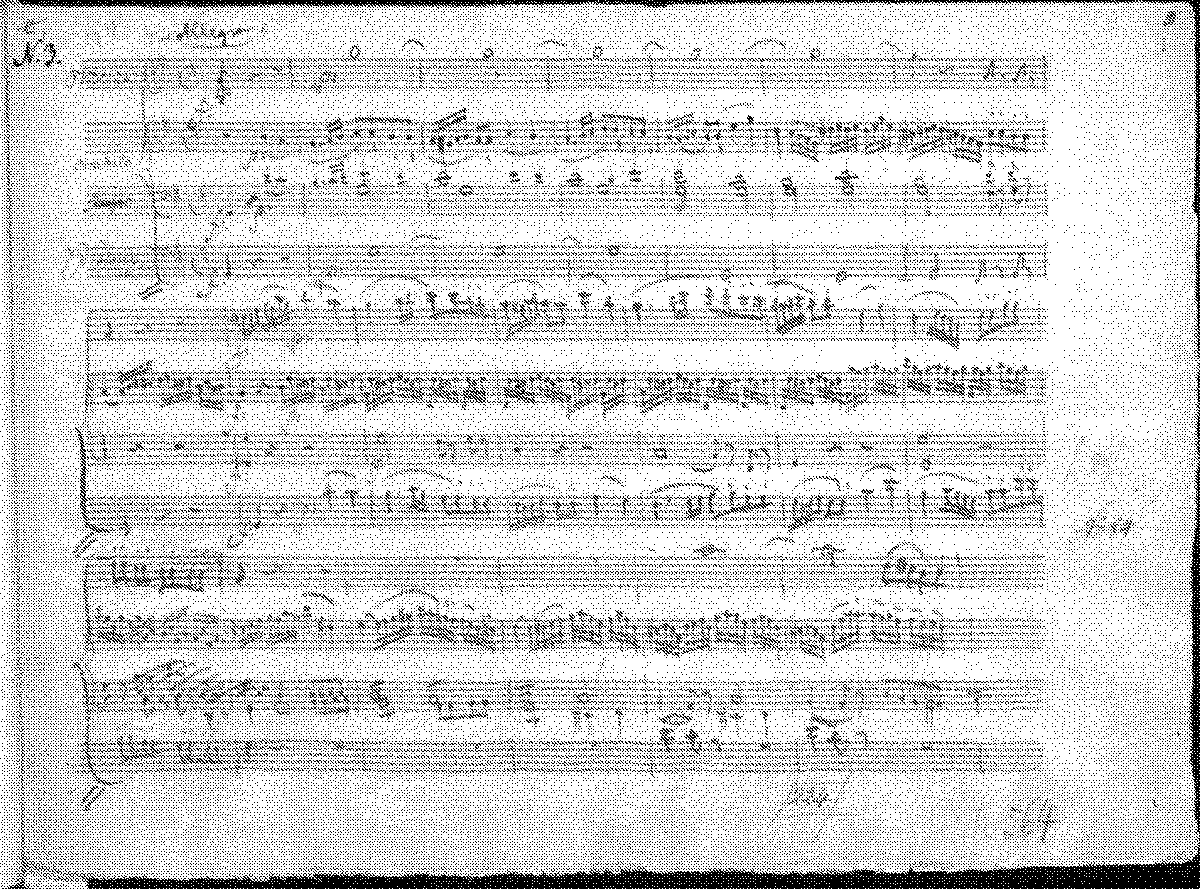 PMLP133457-Mozart - Trio in G Major, K564 -partial autograph-.pdf