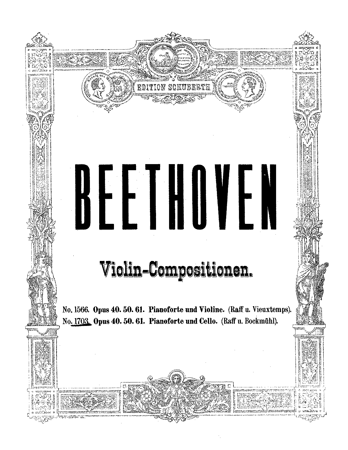PMLP01796-Beethoven - Concerto for Cello Op61 (Volkmann-Bockmuhl) for cello and piano pno.pdf
