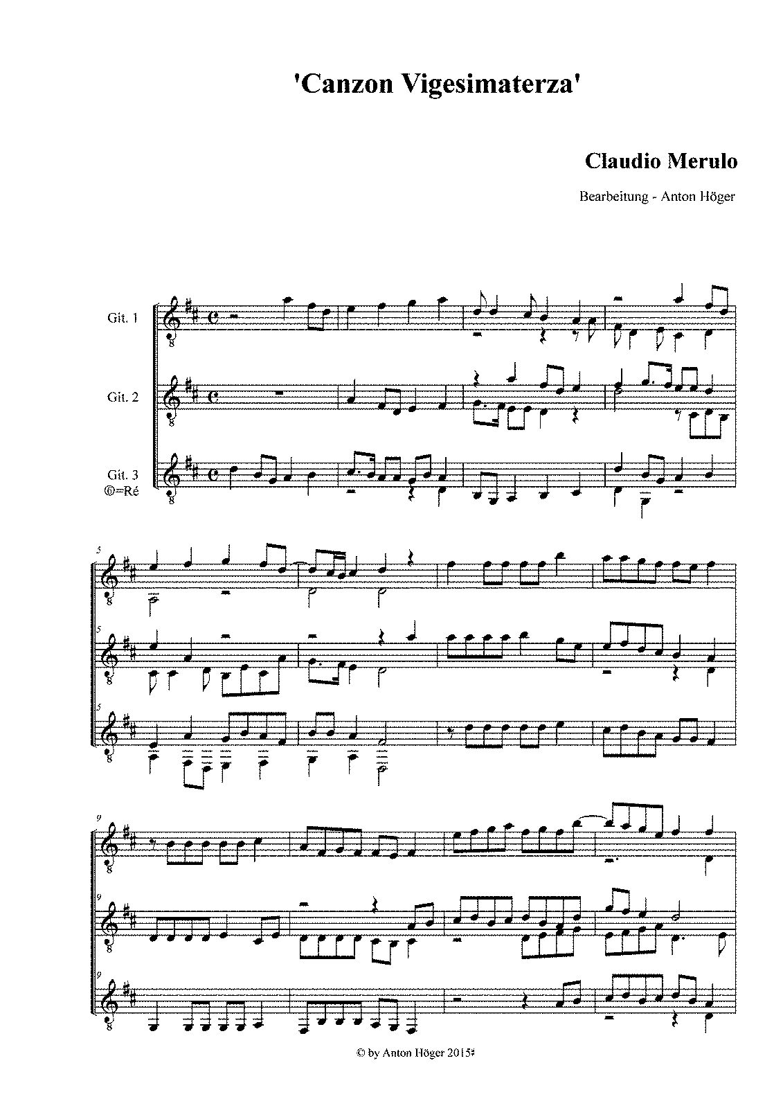 PMLP268210-Merulo - Canzon Vigesimaterza -3Git.pdf