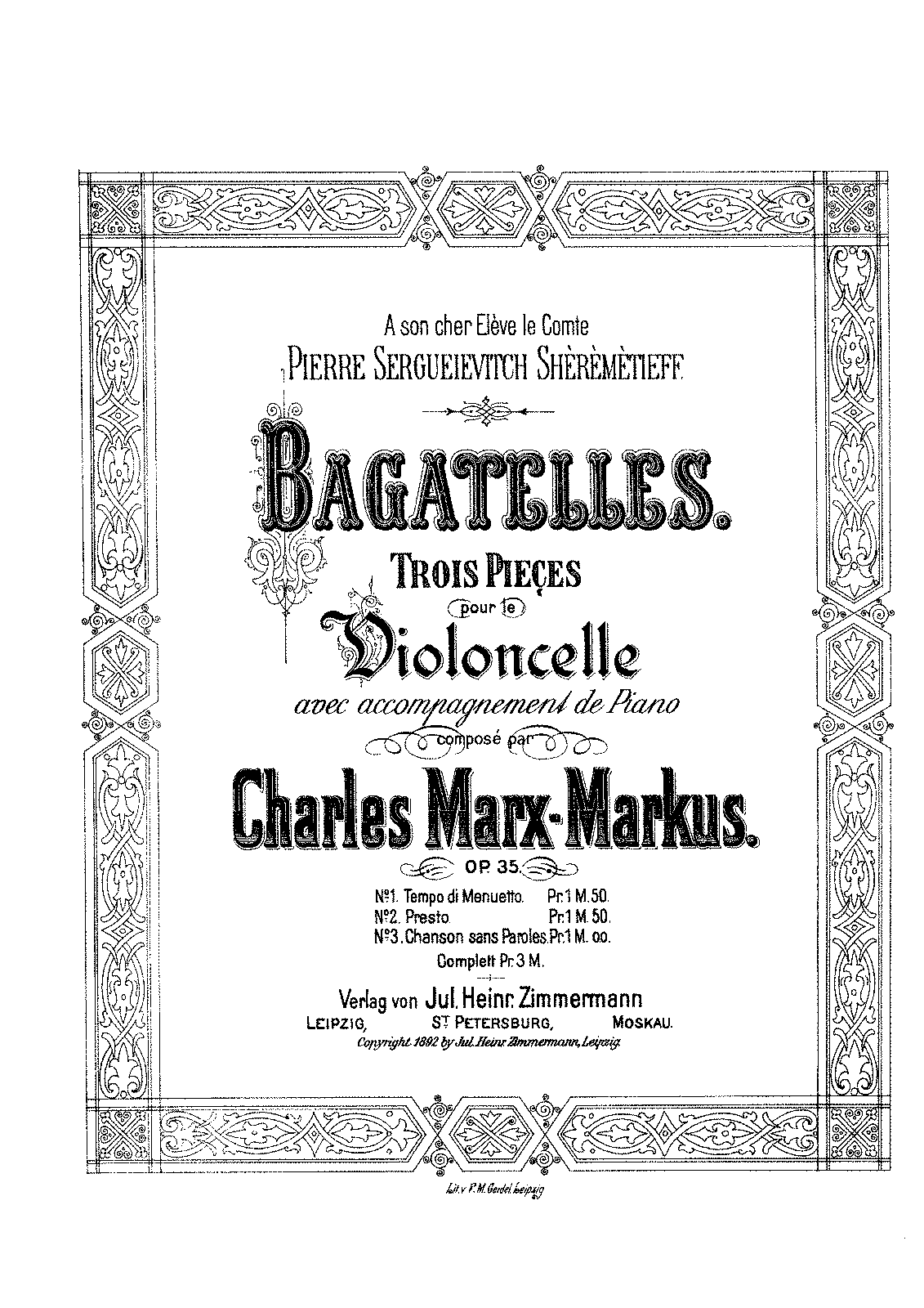PMLP63516-Marx Markus 3 Bagatelles Op.35 Cello Piano.pdf