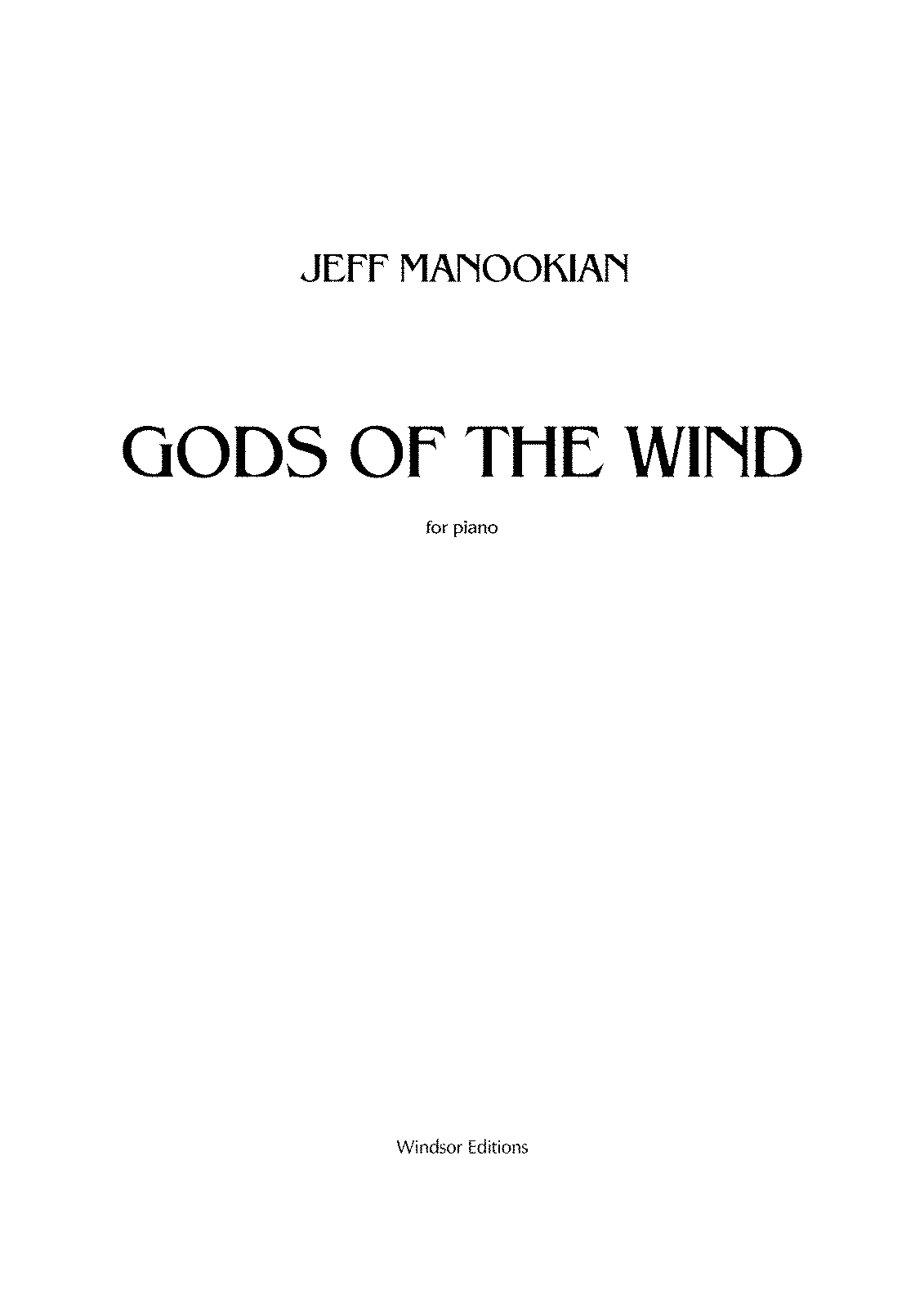 PMLP118350-Finale 2007 - -GODS OF THE WIND - part 1-.pdf