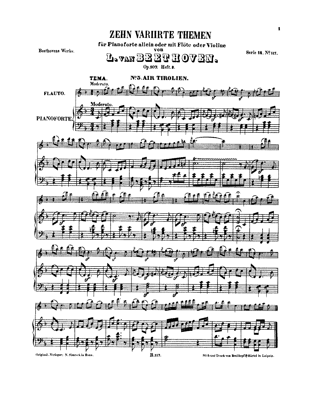 Beethoven 10themesandvariations op107 heft3 piano.pdf